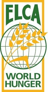 elca-world-hunger-logo