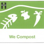 we compost picture