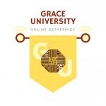 Grace University – 2nd Semester